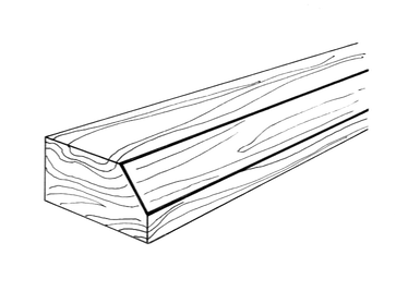 Bevel (PSF).png